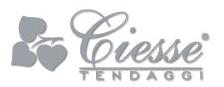 ciesse-tendaggi
